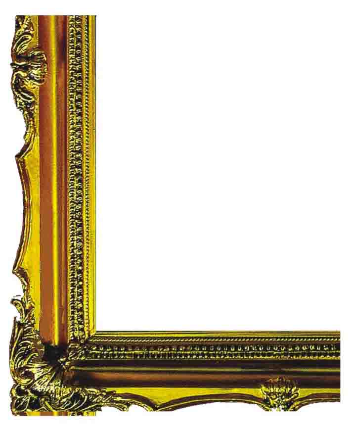 Regal Frames 60-B